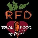 real food daily logo.png