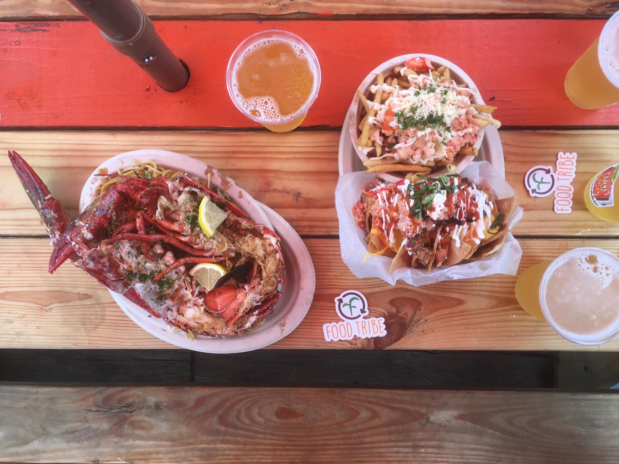 lobsterdamus food tribe.jpg