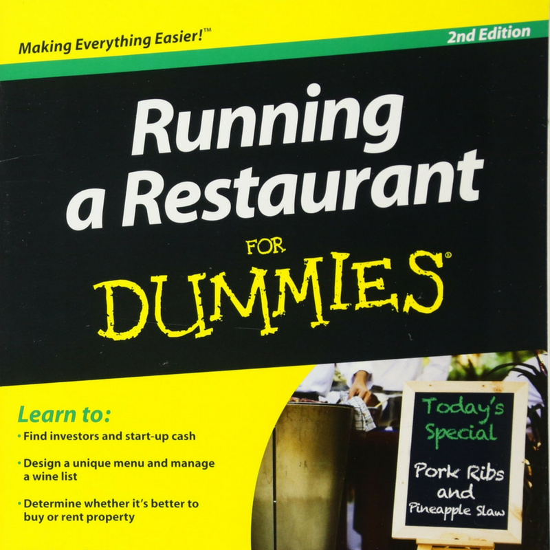 best restaurant growth help starting and running a restaurant for dummies (1).png