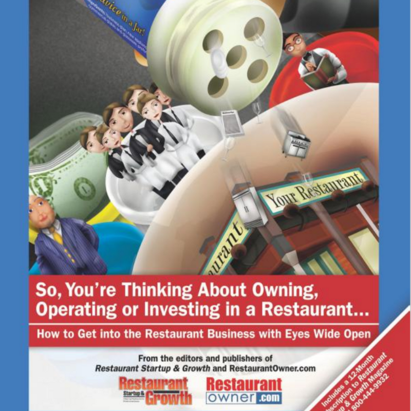 best restaurant growth help restaurantowner.com (1).png