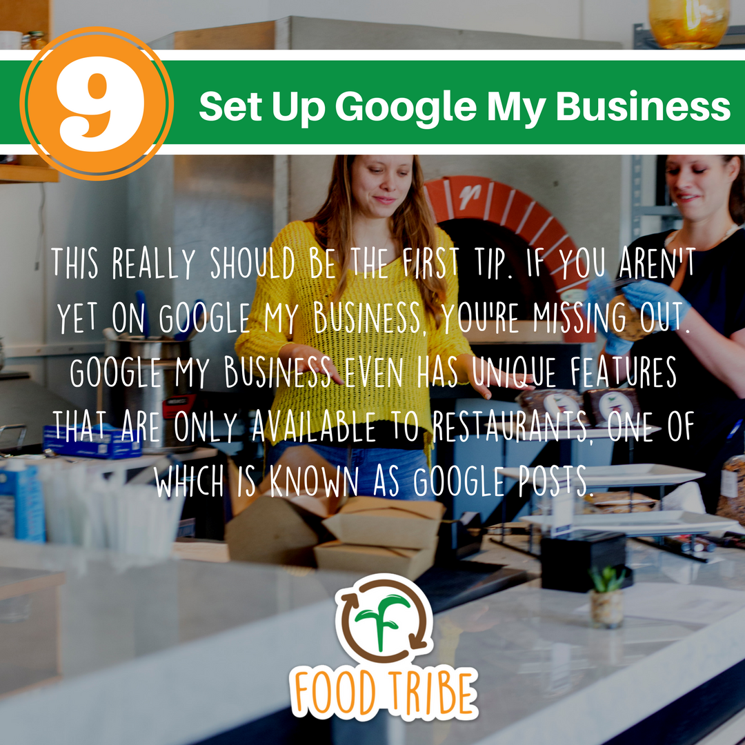 #9 10 SEO Tips for Restaurant Owners and Chefs.png