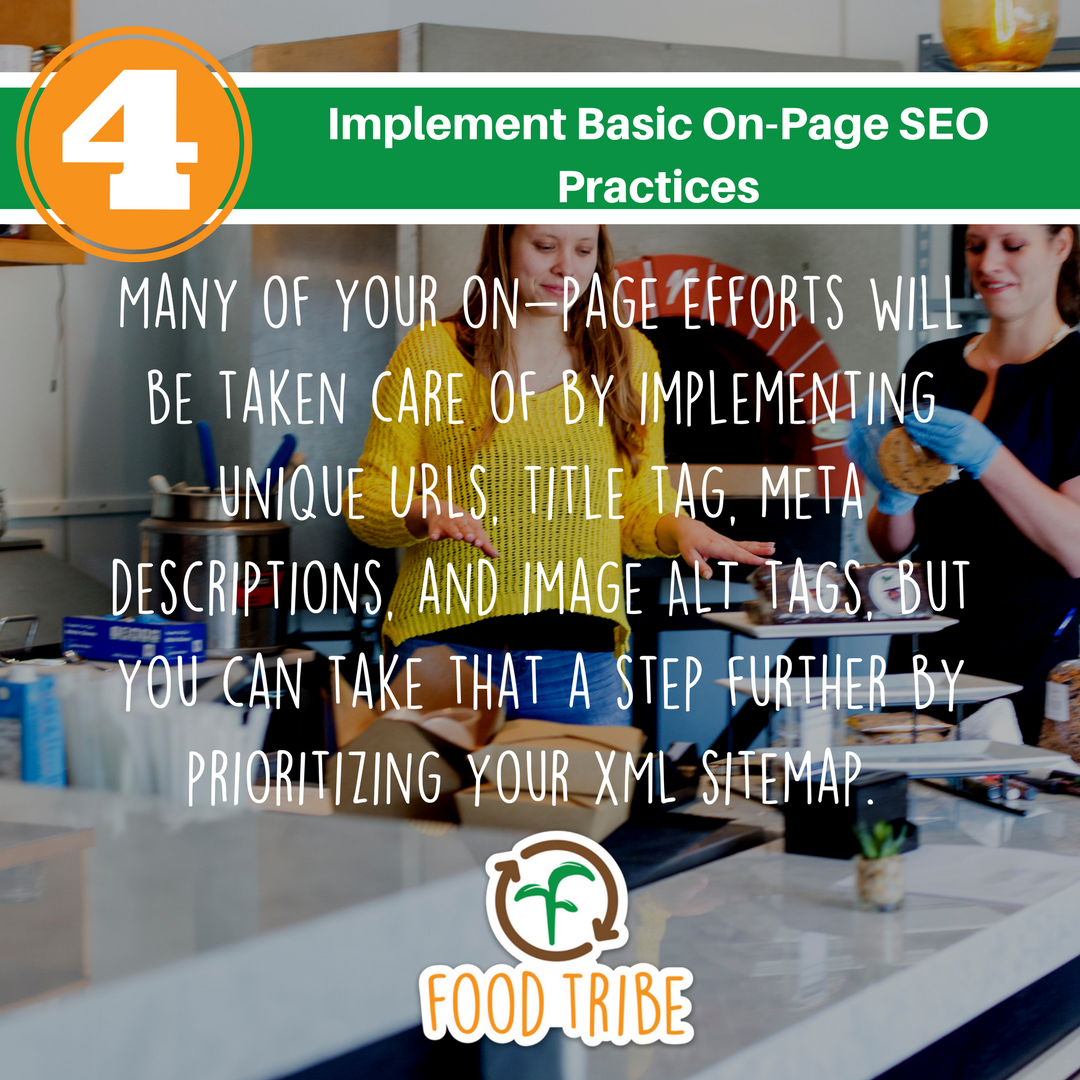 #4 10 SEO Tips for Restaurant Owners and Chefs.png