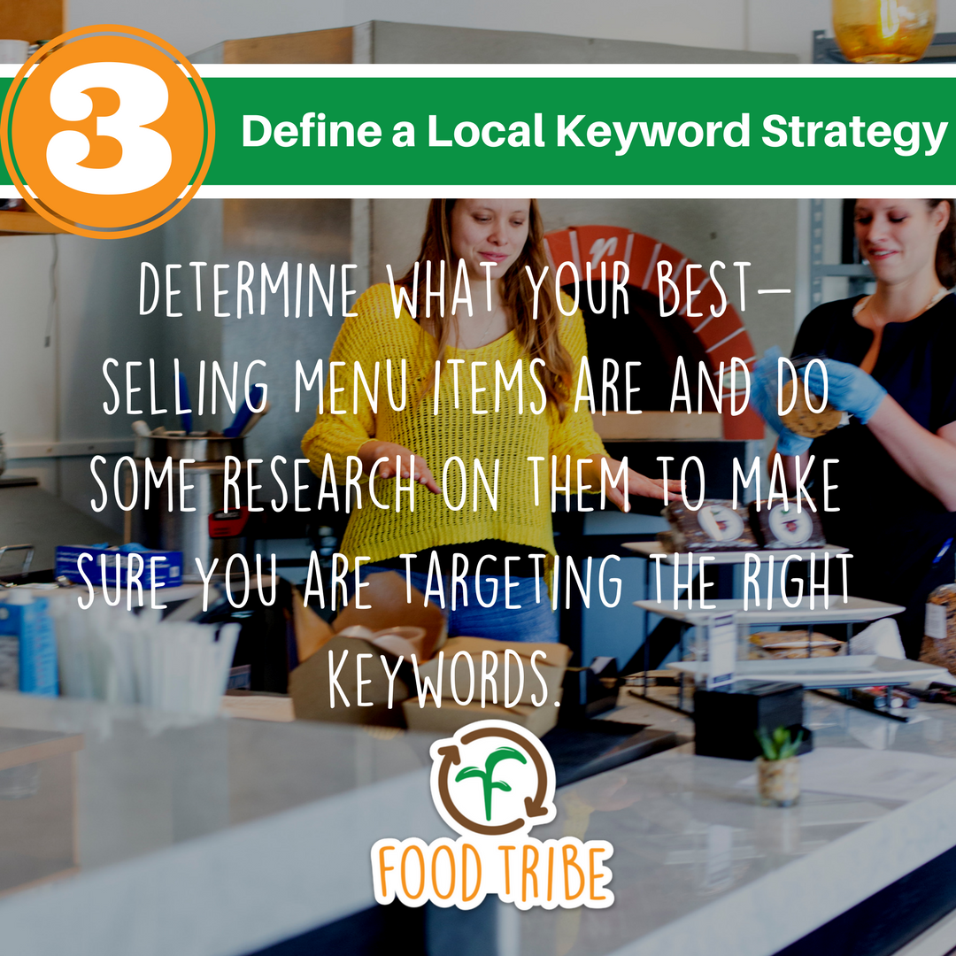 #3 10 SEO Tips for Restaurant Owners and Chefs.png