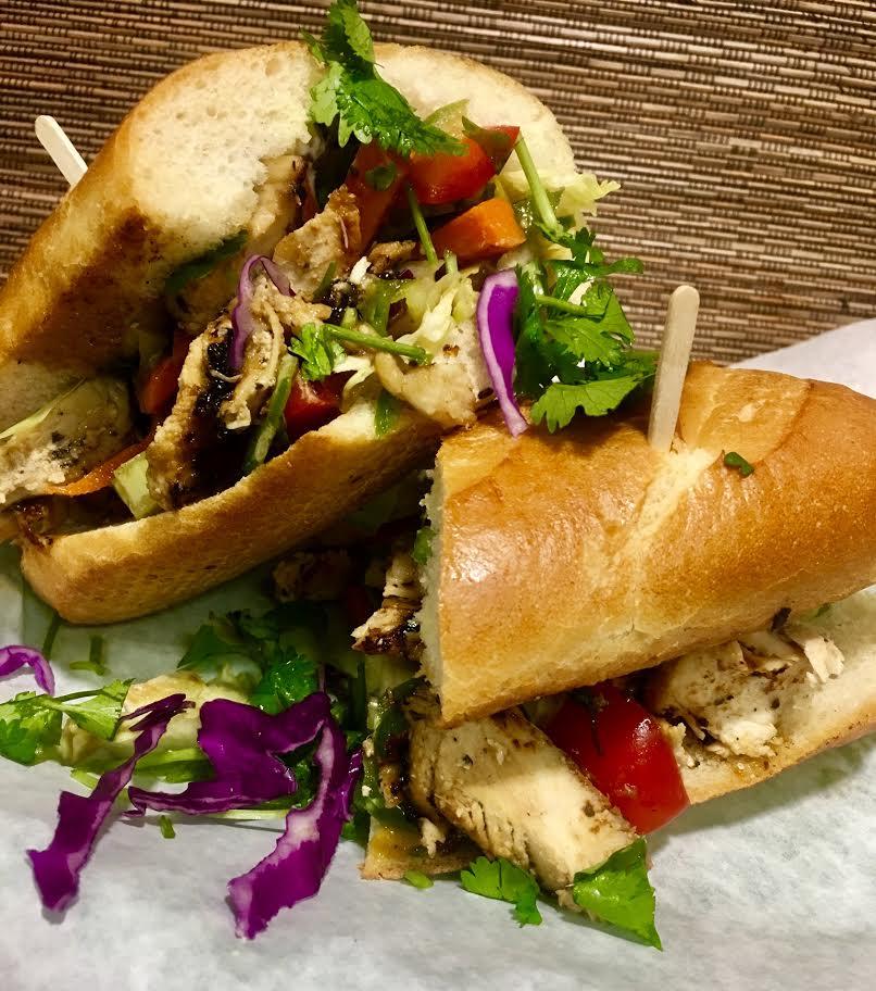 meat sandwich tribal cafe 1.jpg