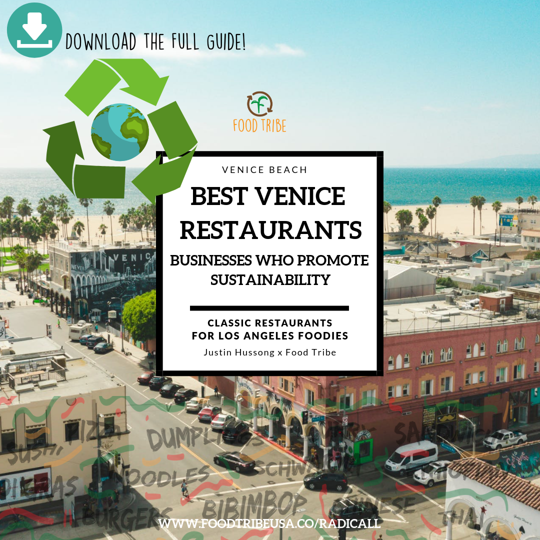 Copy of Sustainable Restaurant Guide (1).png