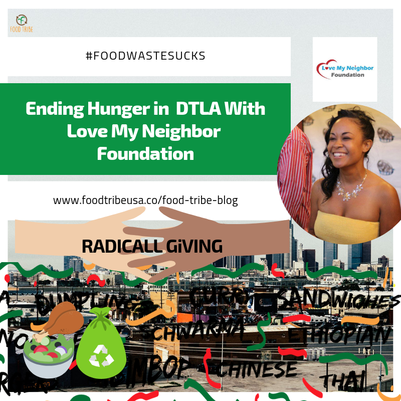 Radicall Giving Back in DTLA  (1).png