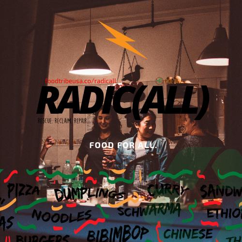 Radic(all) (4).png