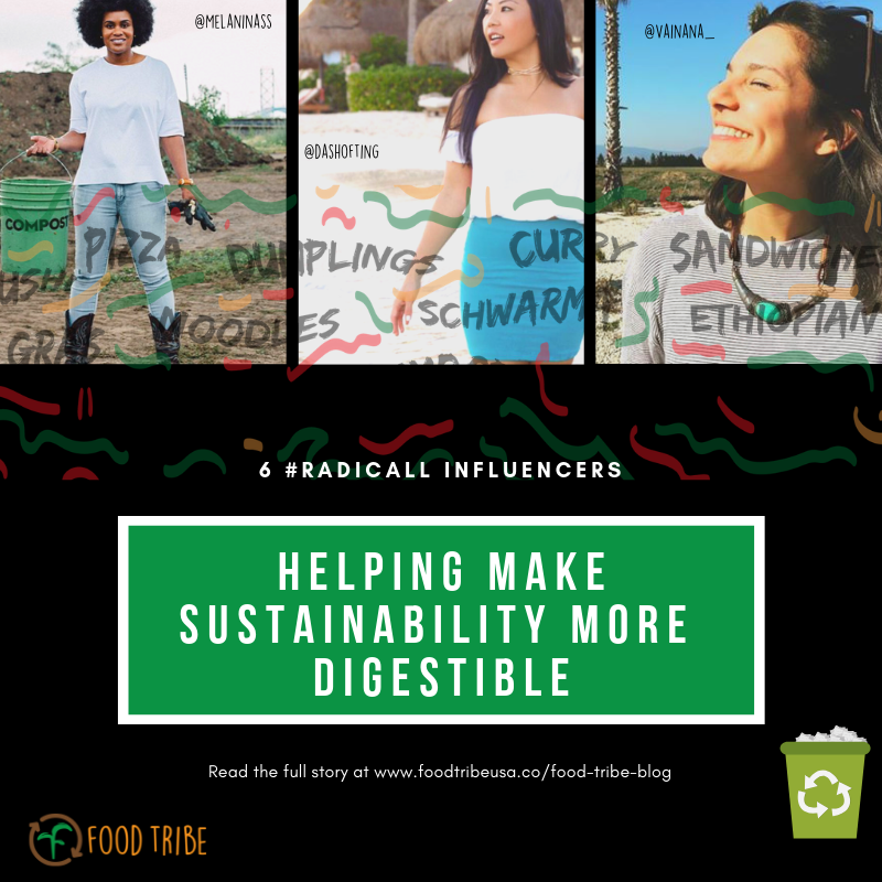 Helping Make Sustainability More Digestible (1).png