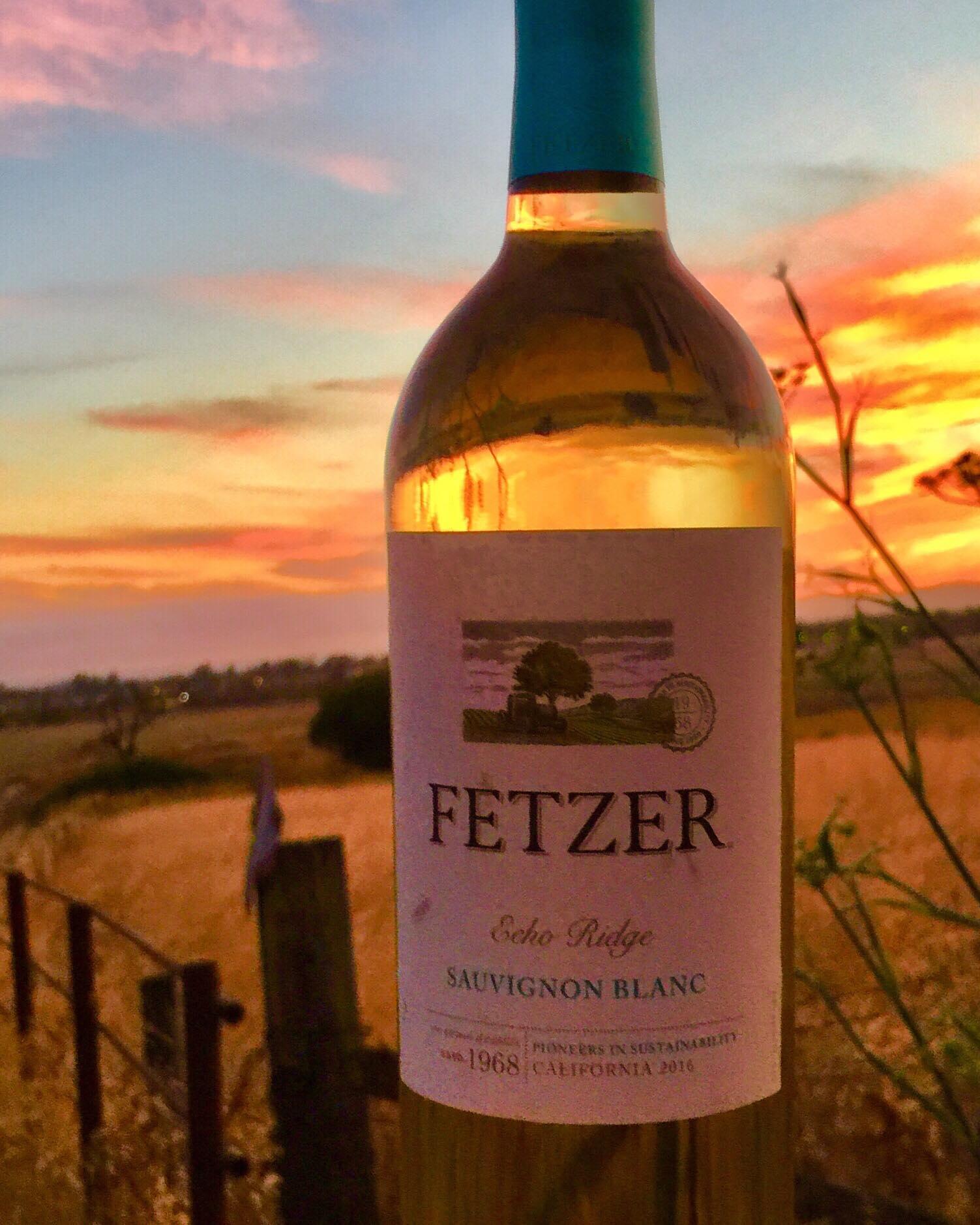 fetzer wines.jpg