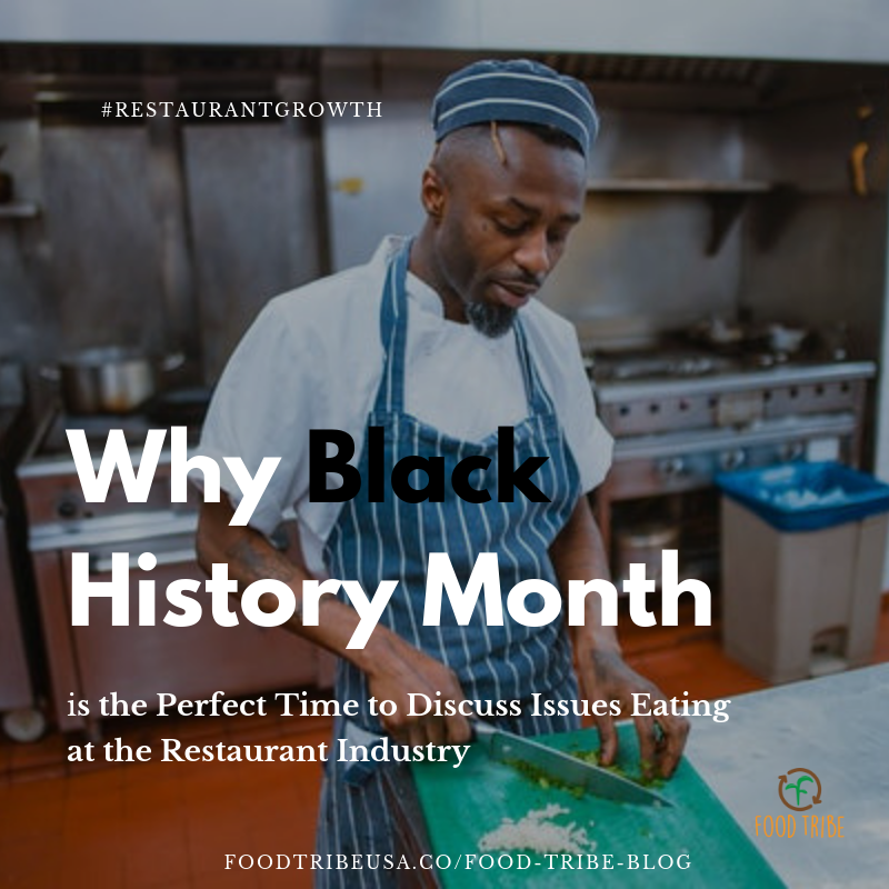 #RestaurantGrowth_ Black History Month.png