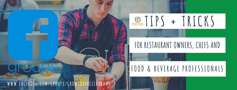 tips and tricks for los angeles restaurant owners chefs (6).png
