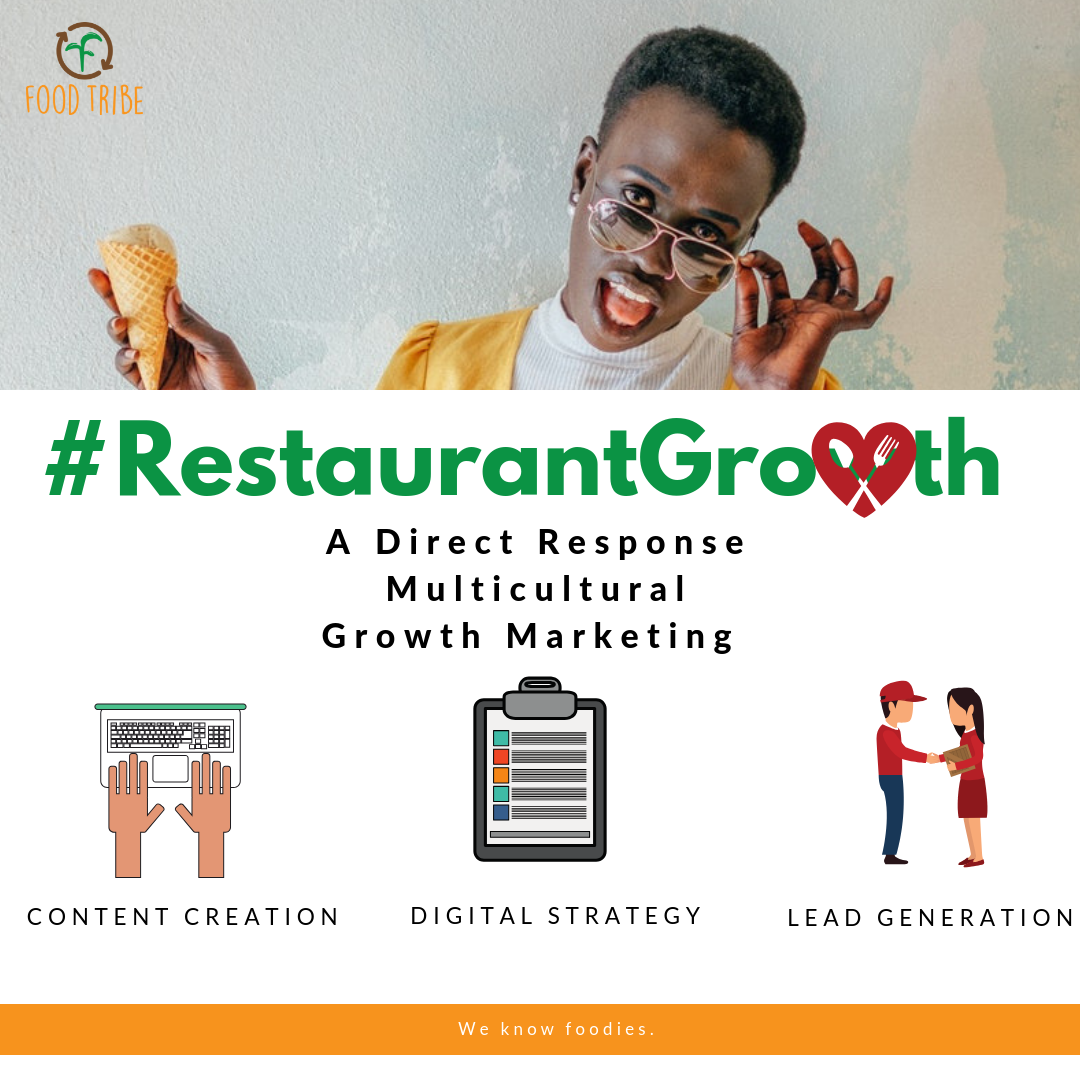 #restaurantgrowth tips and tricks - turning followers into dollars (4).png