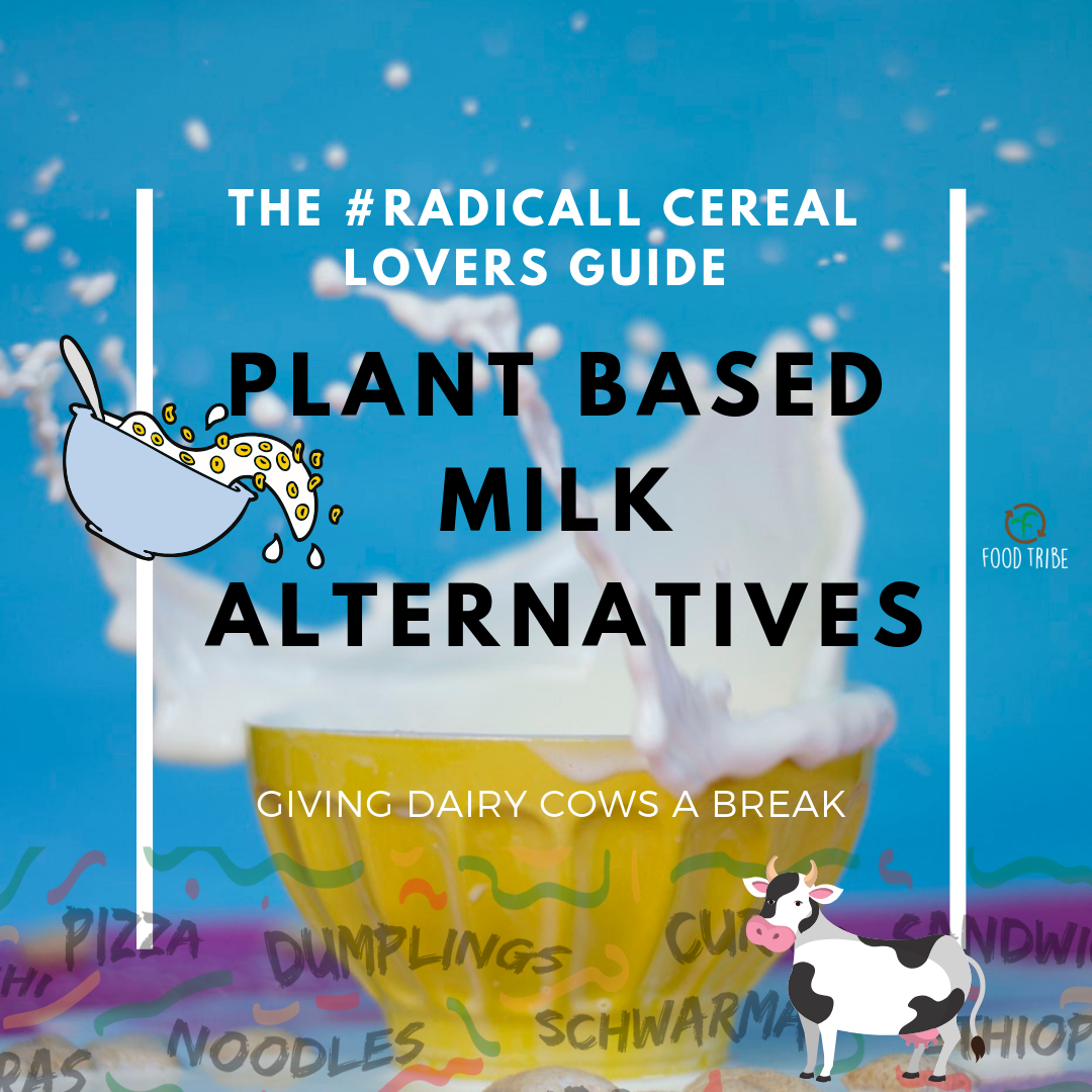 radicall cereal lovers guide.png