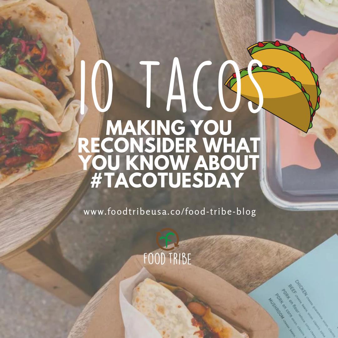 10 Tacos (1).png