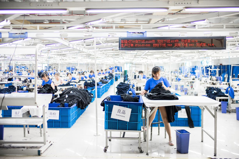 shanghai-kanetop-factory