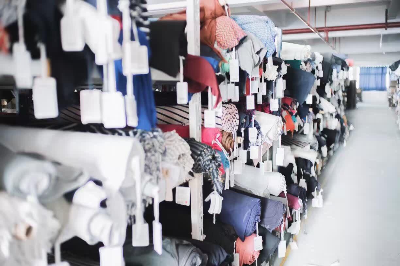 kanetop-fabrics