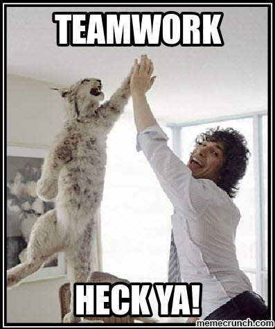 fancy-team-work-meme-teamwork-meme-team-work-meme.png