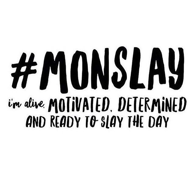 8d10d38afd1d0be191877bff3032120b--monday-quotes-motivational-monday-motivation-quotes.jpg