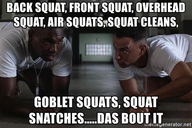 back-squat-front-squat-overhead-squat-air-squats-squat-cleans-goblet-squats-squat-snatchesdas-bout-i.jpg