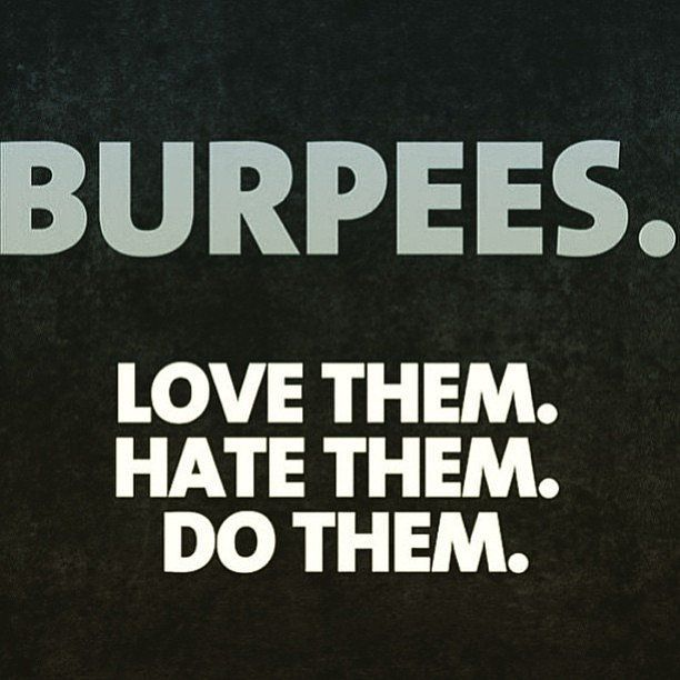f5fa724ce894e8f0ee3a5901b16ecfa3--funny-workout-quotes-crossfit-quotes.jpg