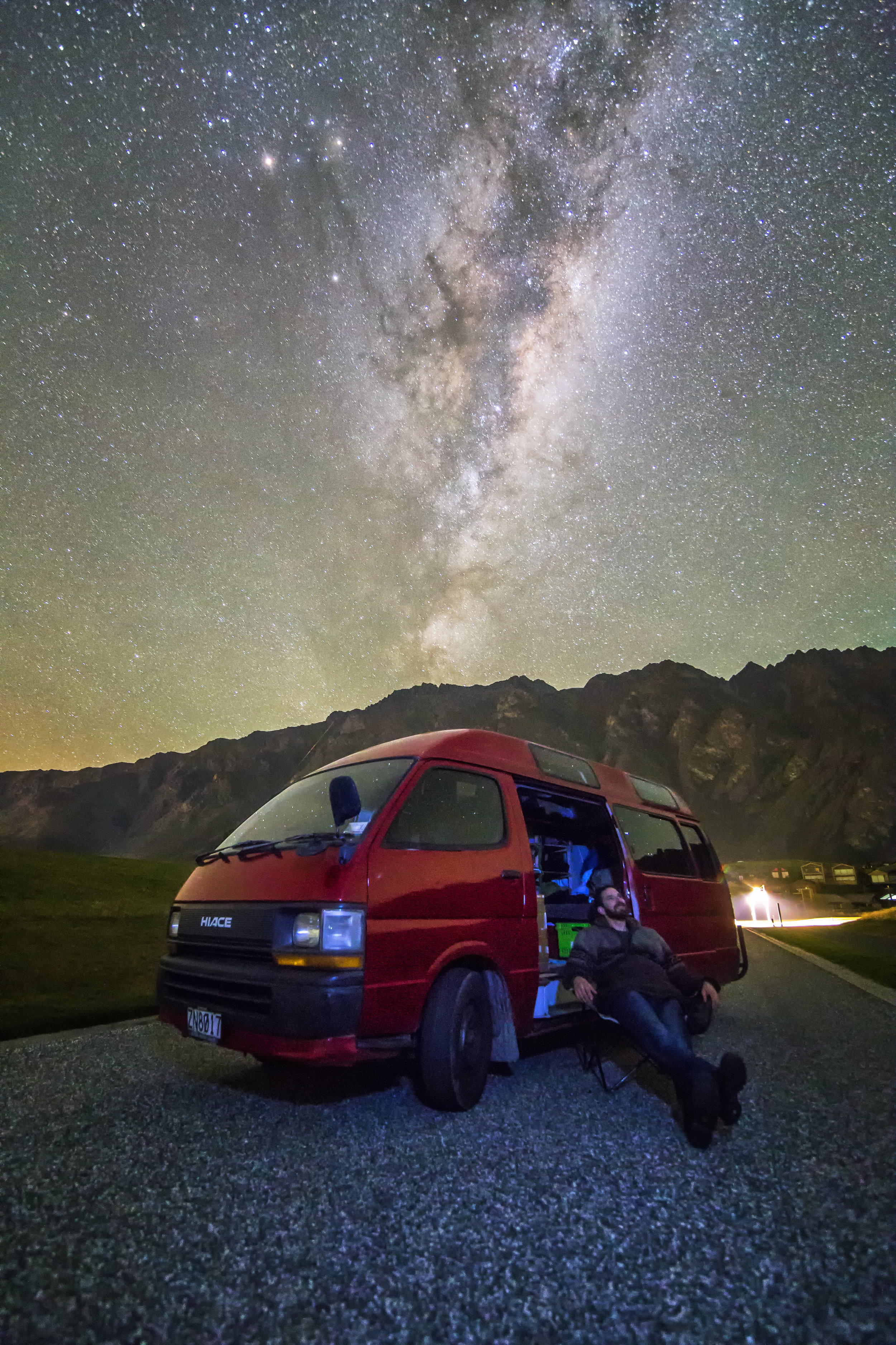 Chilli Astro 6.jpg