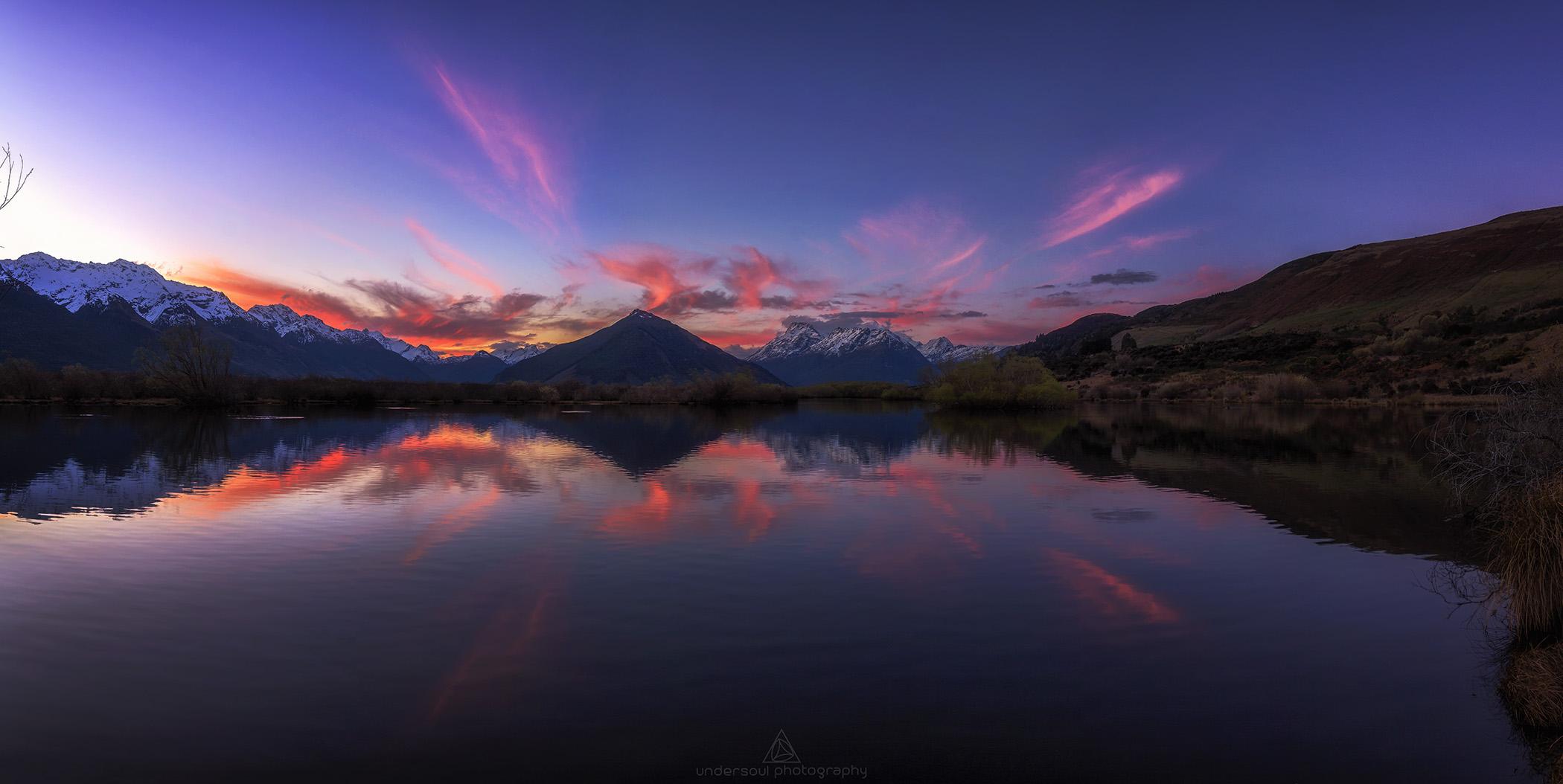 Lagoona Sunseta Web.jpg
