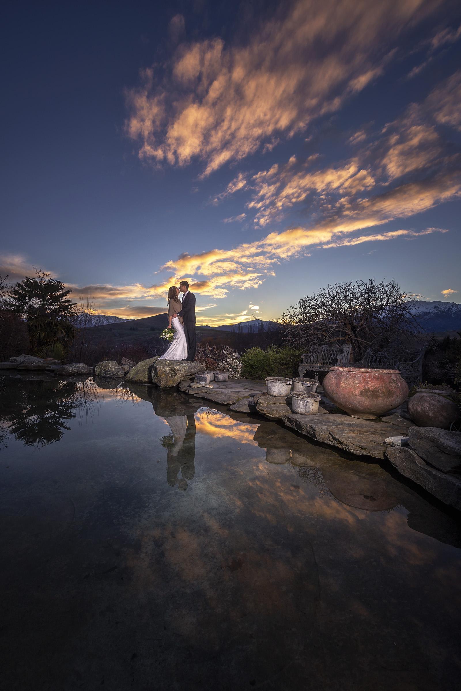 Sergey Alyona Wedding 2.jpg