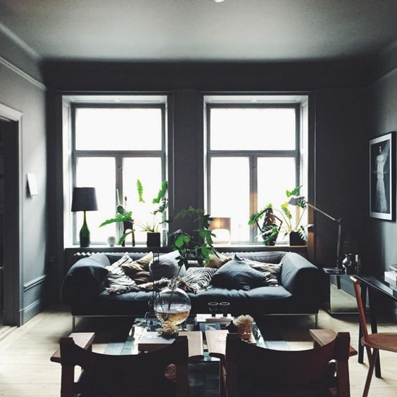 29-moody-living-room-in-dark-grey-and-black-flooded-with-light-and-enlivened-with-greenery.jpg