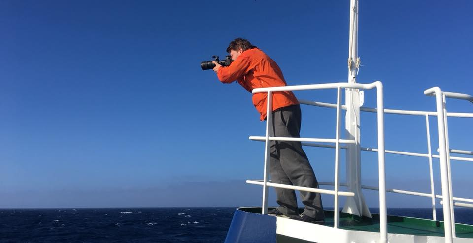 On the bow of the ship.jpg