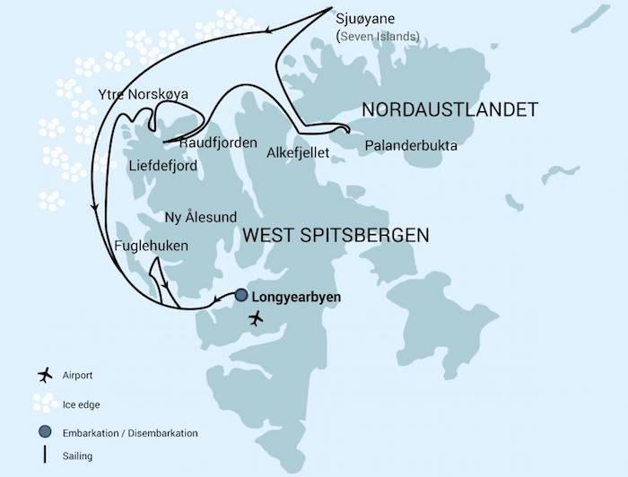 MAP Spitsbergen-noord 2020 voor site.jpg