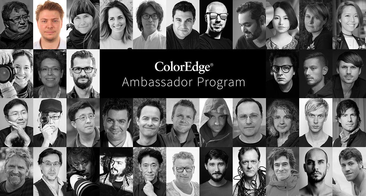 ColorEdge Ambassador Program - photo met mij erbij gekleurd.jpg