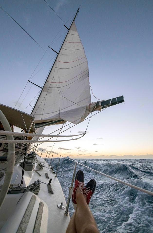 9) Zeiltraject Nieuw-Zeeland naar Nouvelle Caledonie.jpg