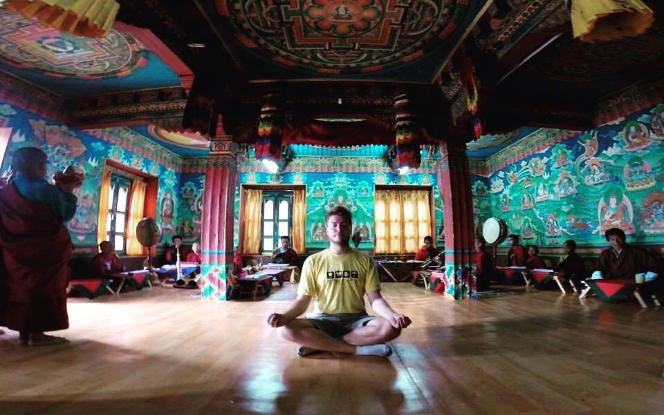 6) Meditating in Bhutan.jpg