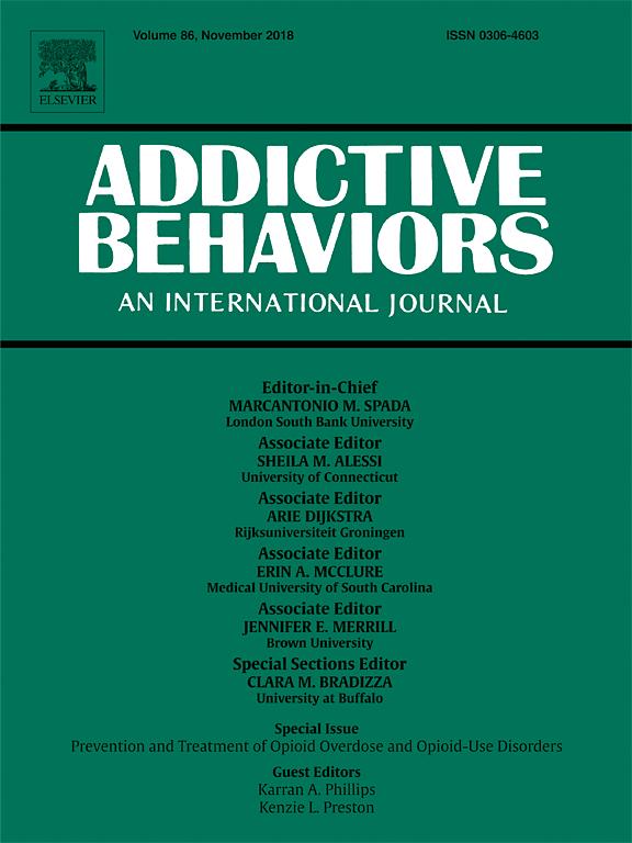 Addictive Behaviors.jpg