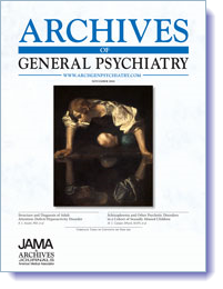 Arch Gen Psych.png