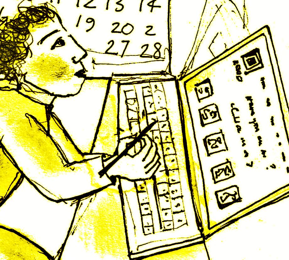 Keyboard yellow.jpg