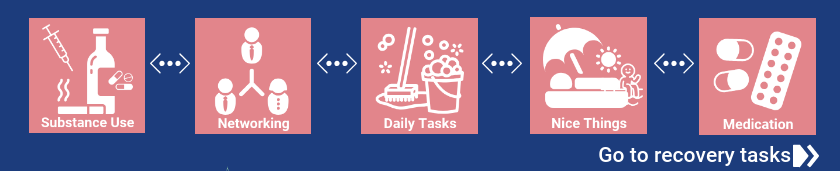 tasks-all-icons-go.png