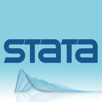 ARQ data download