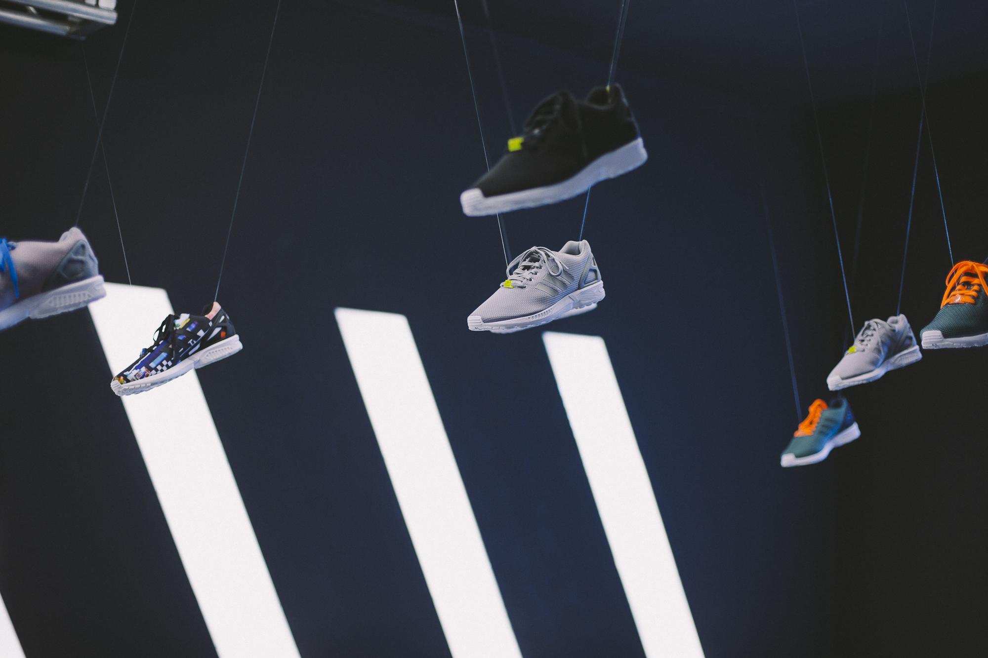 17_Adidas_ZX Flux_KimTerriSmith.jpg