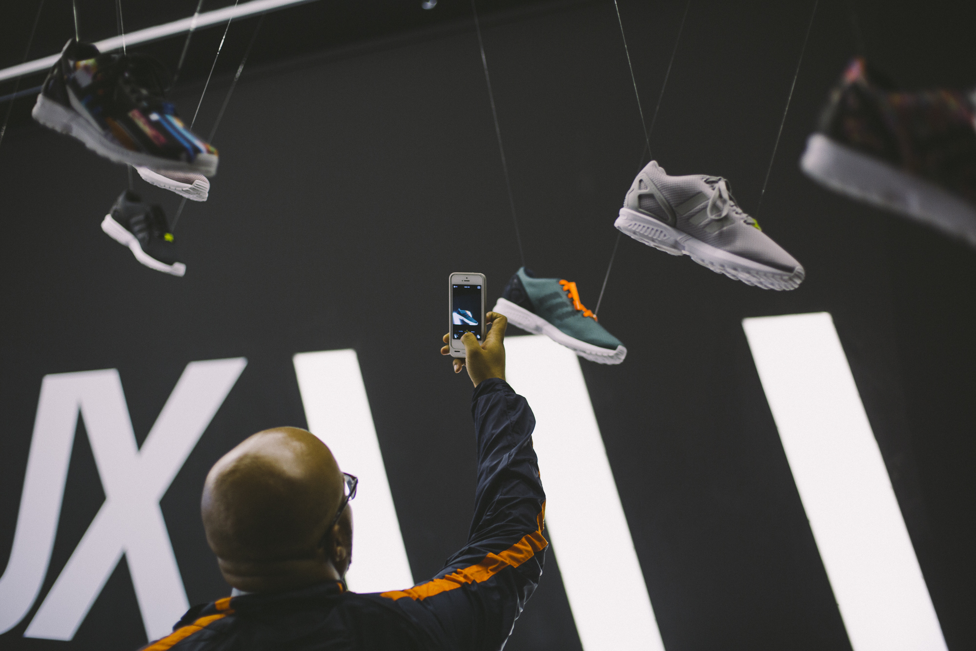 47_Adidas_ZX Flux_KimTerriSmith.jpg