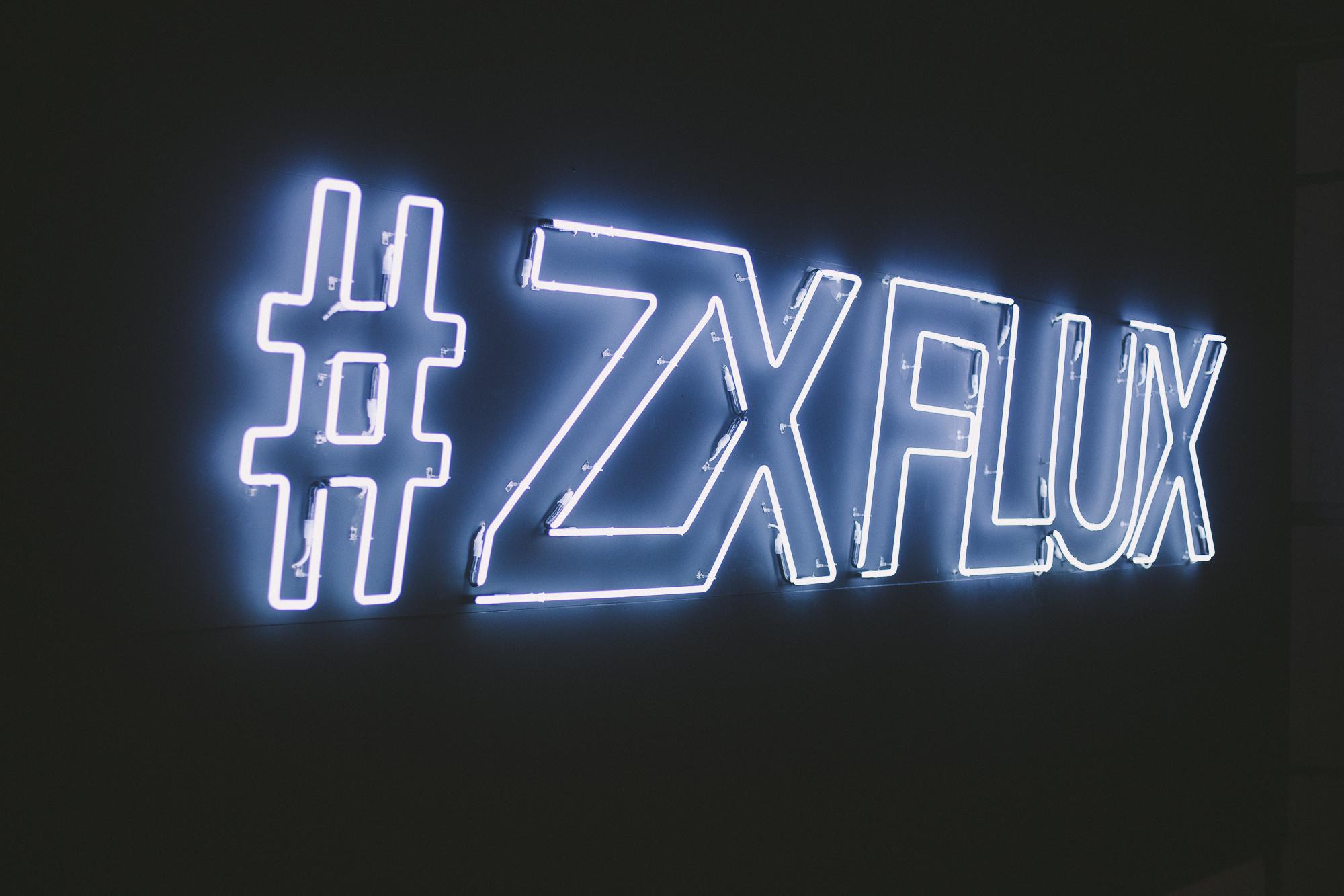 04_Adidas_ZX Flux_KimTerriSmith.jpg