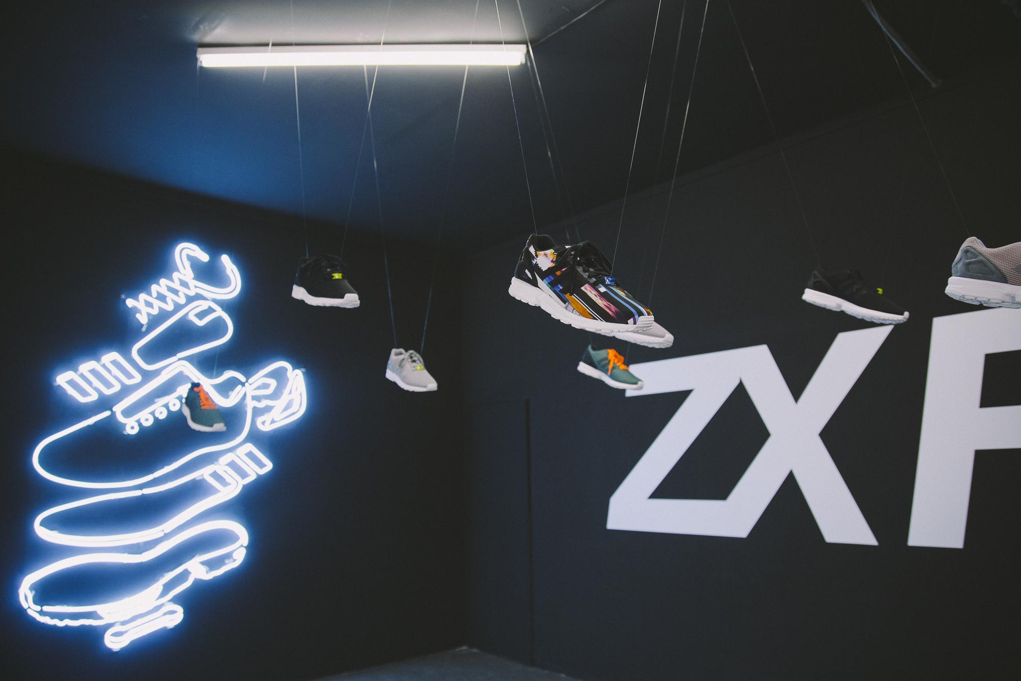 07_Adidas_ZX Flux_KimTerriSmith.jpg