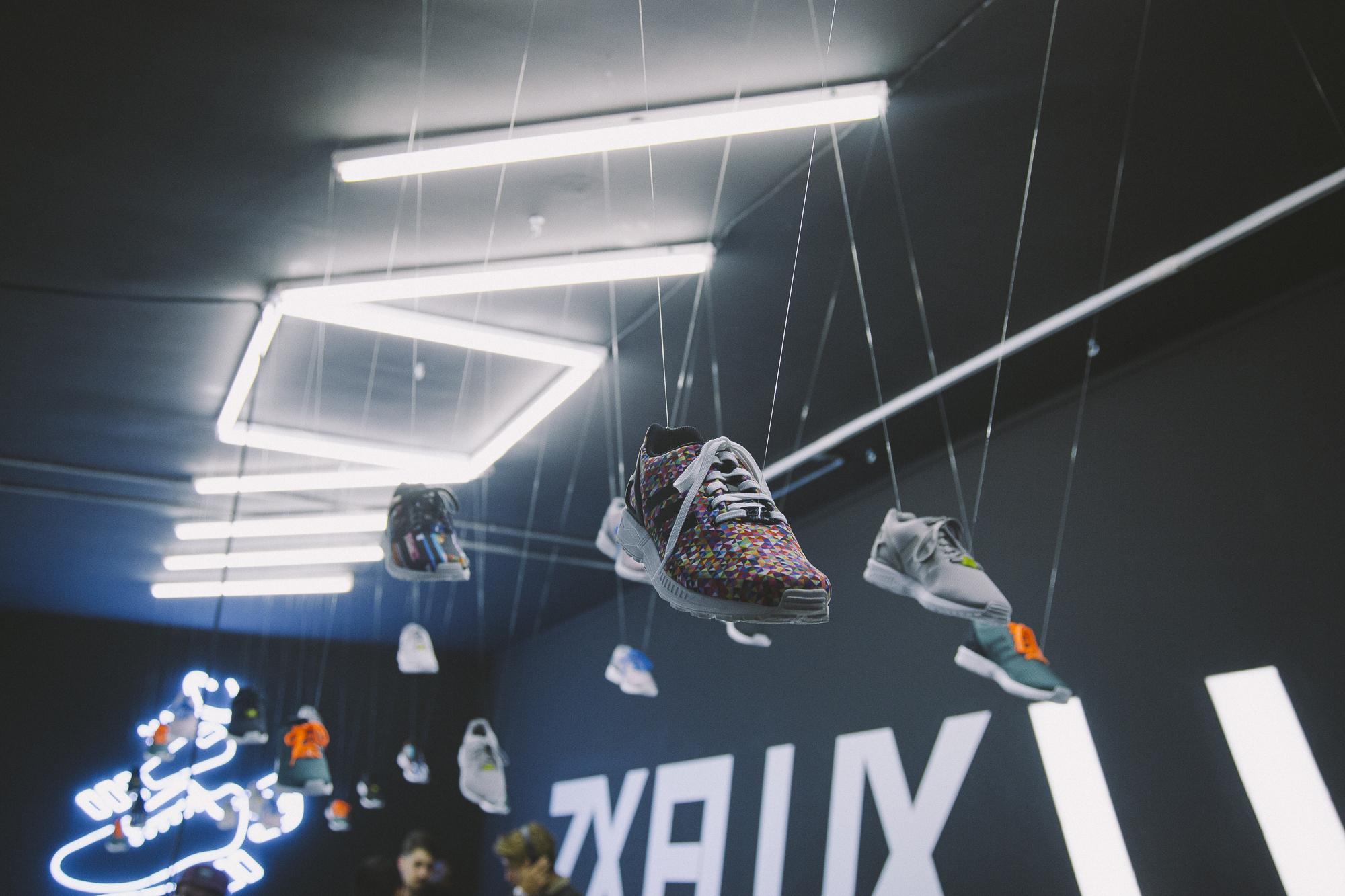 08_Adidas_ZX Flux_KimTerriSmith.jpg