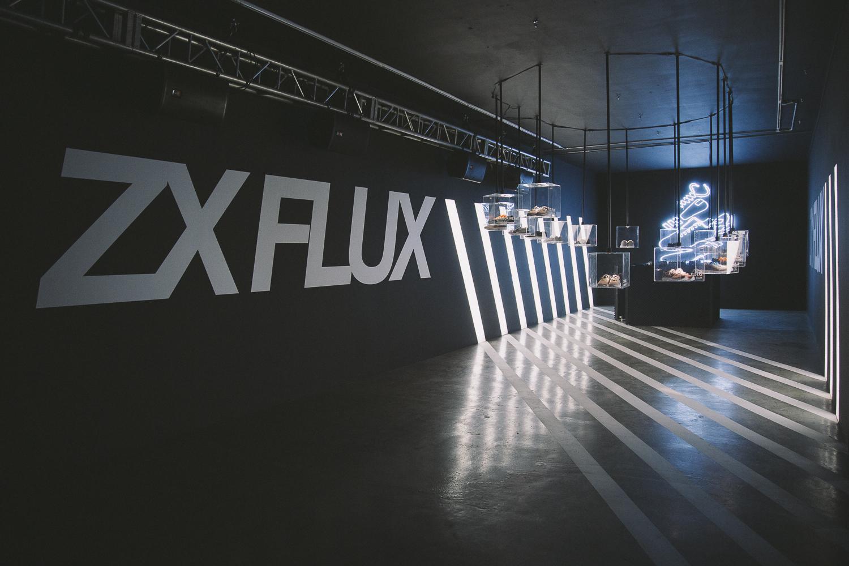 18_Adidas-ZX FLUX-Electricity_KimTerriSmith.jpg