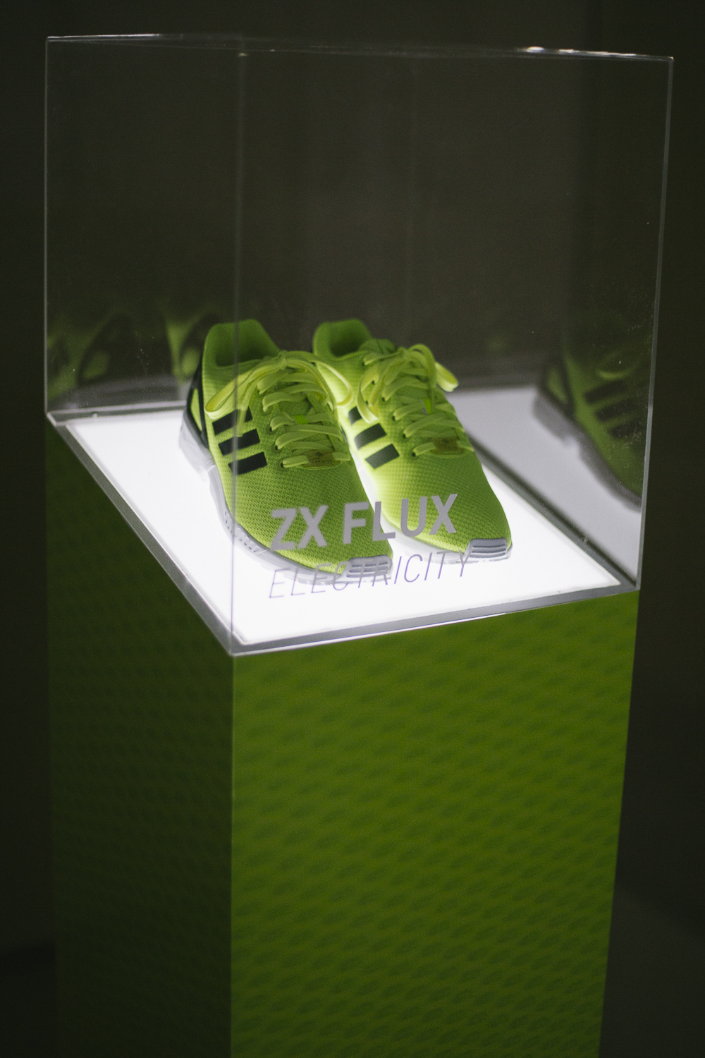 04_Adidas-ZX FLUX-Electricity_ANDPEOPLE_KimTerriSmith.jpg
