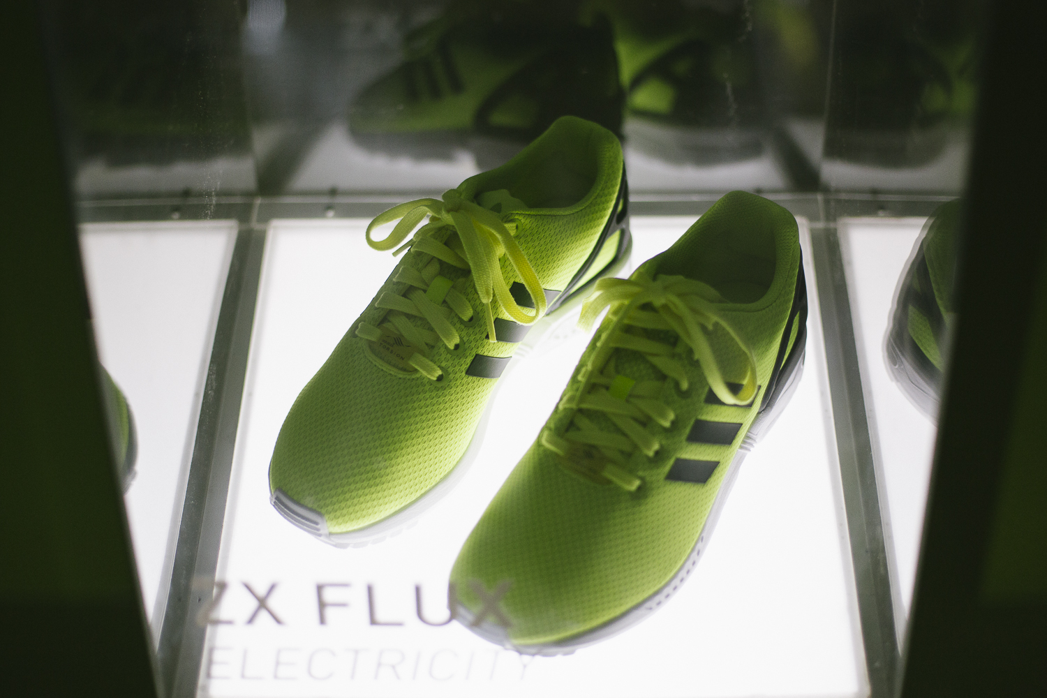 022_Adidas-ZX FLUX-Electricity_ANDPEOPLE_KimTerriSmith.jpg