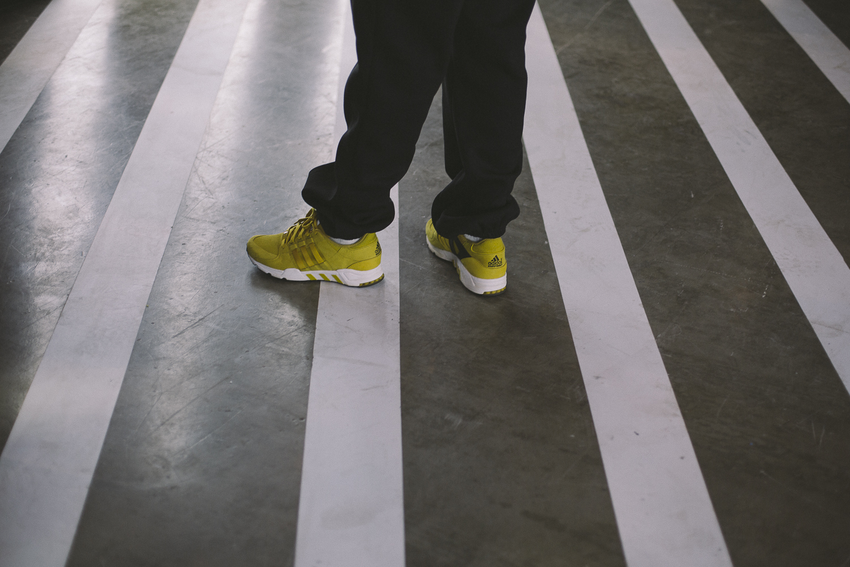 45_Adidas-ZX FLUX-Electricity.jpg