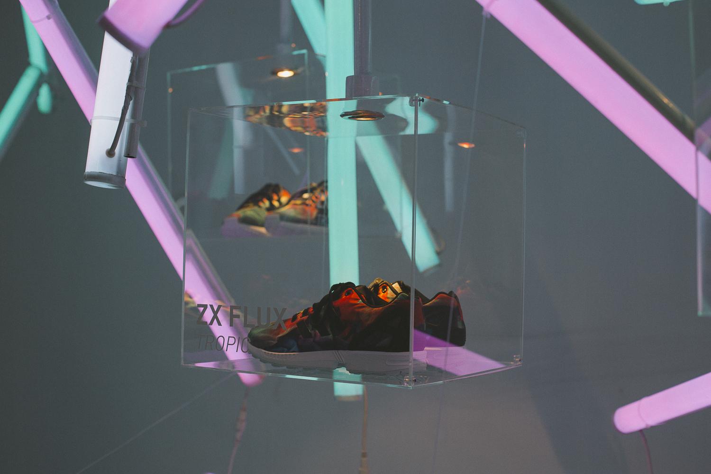 007_Adidas ZX FLUX Bloc_Party.jpg