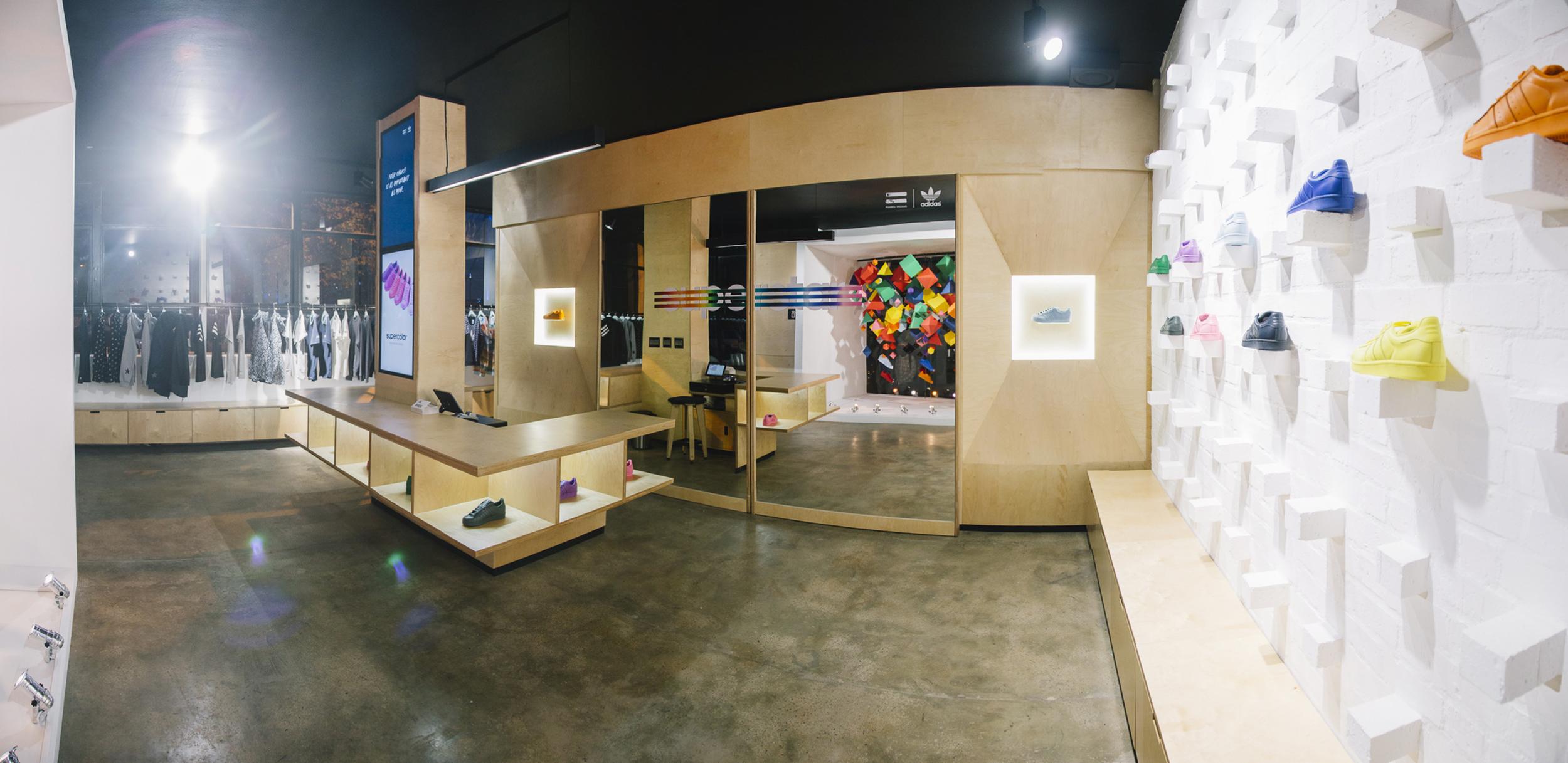 Adidas AREA3 Launch_007_Supercolor_KimTerriSmith.jpg