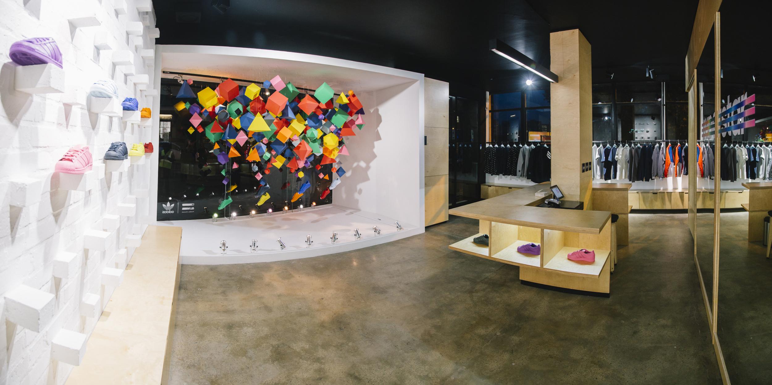 Adidas AREA3 Launch_010_Supercolor_KimTerriSmith.jpg